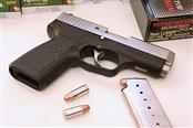 KAHR ARMS Pistol CW9